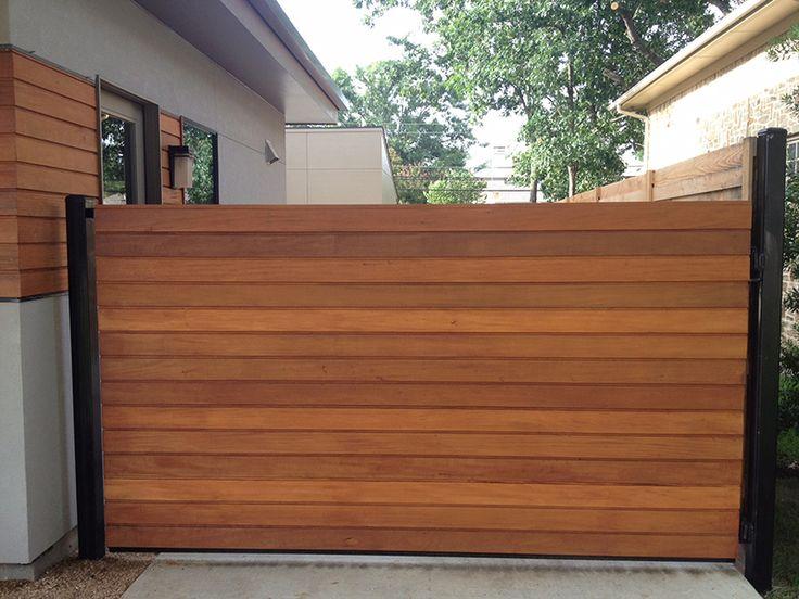 Dallas Fence Company Servicing Dfw Fence Gate Deck