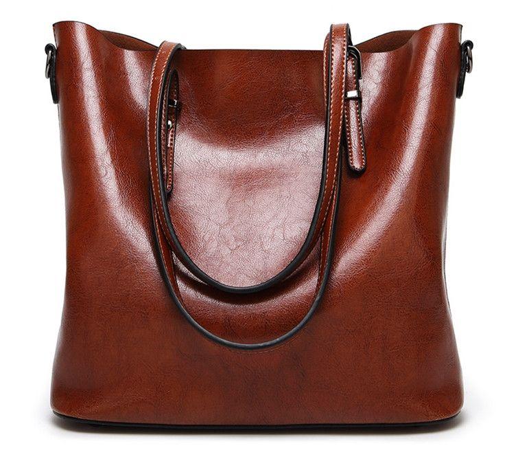 $26.40 (Watch more - https://alitems.com/g/1e8d114494b01f4c715516525dc3e8/?i=5&ulp=https%3A%2F%2Fwww.aliexpress.com%2Fitem%2F2017-New-Arrival-Casual-Tote-Handbags-Women-Bag-Solid-Shoulder-Bags-Fashion-Black-Women-Messenger-Bags%2F32767089339.html) 2017 New Arrival Casual Tote Handbags Women Bag Solid Shoulder Bags Fashion Black Women Messenger Bags Top Quality