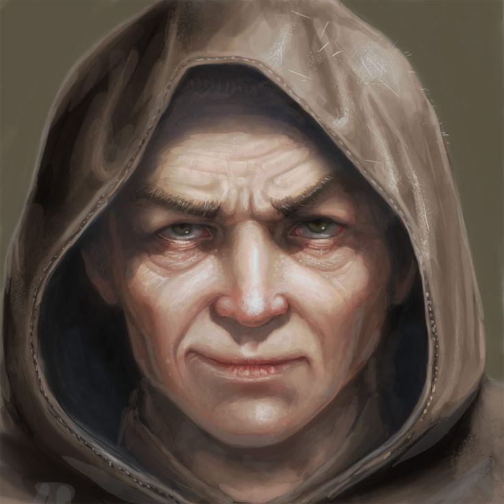 man cloak hood evil | People: Faces | Pinterest | Cloaks ...