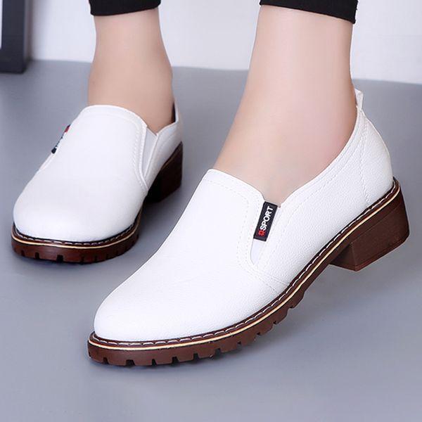 fashion shoes, Womens fashion shoes