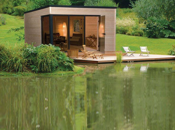 Greenlogis   Une extension de votre maison