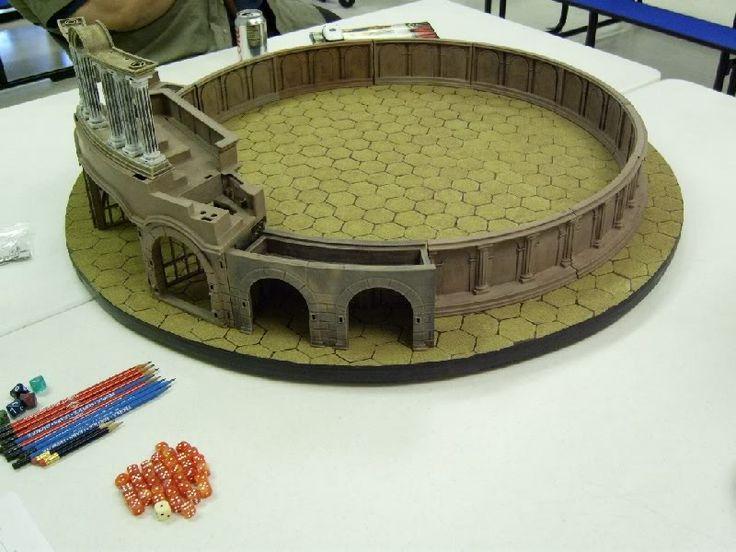 Arena3.jpg (800×600)