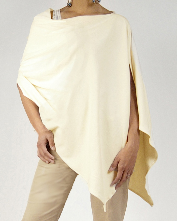 10 best Bizzy Babee products images on Pinterest Nursing covers - designer mobel salz amma