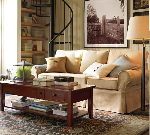 Brandon Rug Cozy Room Love The Lamp And The Sage Green