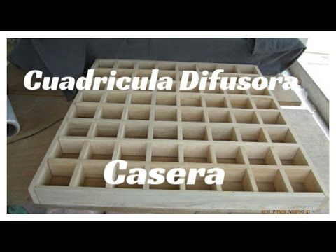 M s de 1000 ideas sobre paneles ac sticos en pinterest - Aislantes acusticos caseros ...