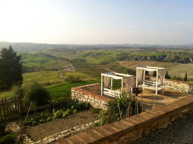 Bella Italia – wie mir die Toskana den Atem raubte | fasheria.com