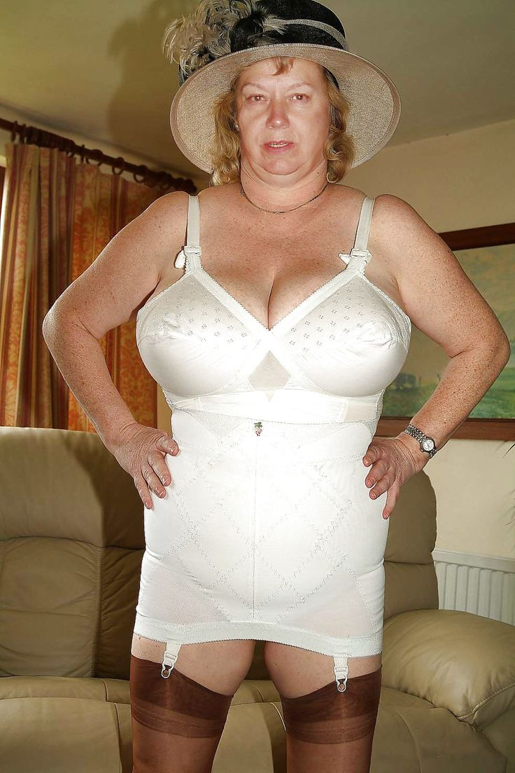 1000 images about shapewear and support on pinterest girdles