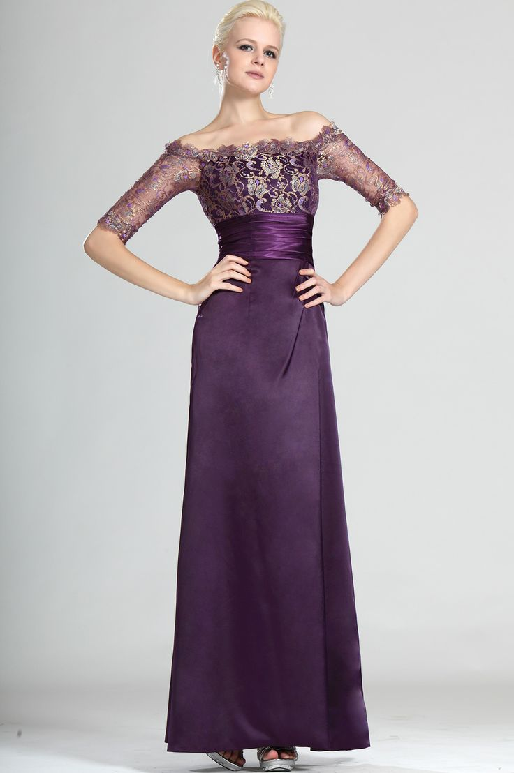 30 best Dress Options images on Pinterest | Bridal gowns, Wedding ...