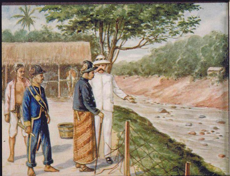 J.-van-der-Heyden----Een-controleur-bezoekt-een-dorpshoofd.jpg (800×612)