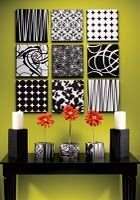More scrapbook paper ideas