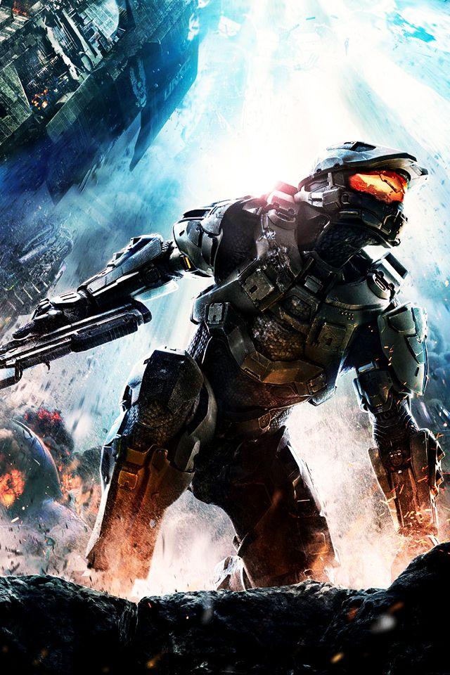 51 best sexy cortana images on pinterest cortana halo - Halo 5 screensaver ...