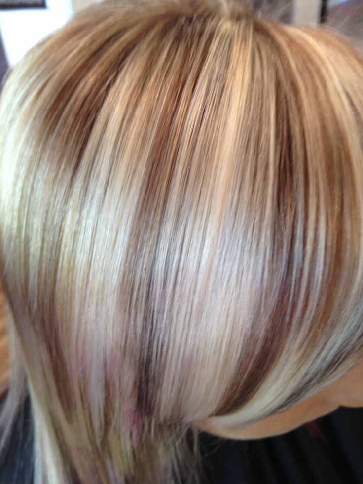 14 best paul mitchell images on pinterest hair color