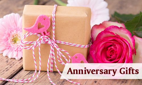Giftalove.com is now presenting the Best Collection of Anniversary gifts