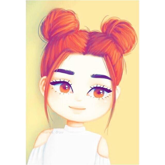 Pin By Meme On Anime O O Girly Art Cute Girl Drawing Girly Drawings
