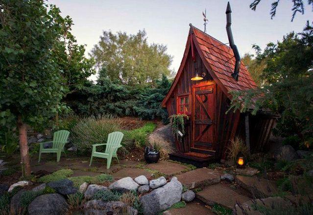 tiny-house-rouge