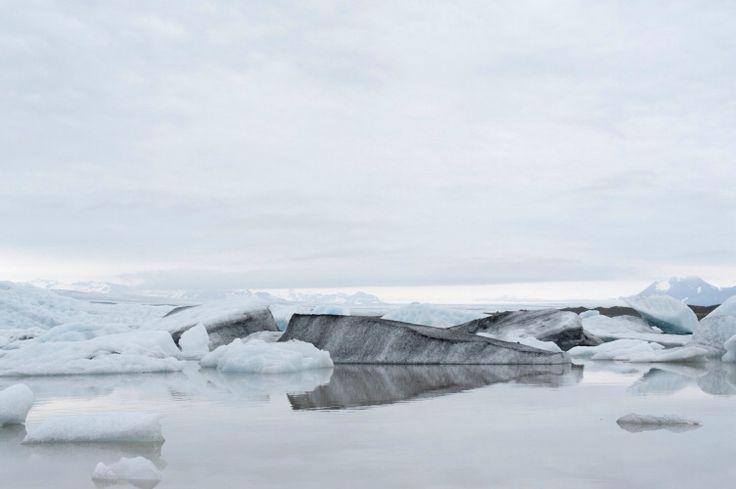 http://label-magazine.com/islandia-w-obiektywie-els-martens-ezp-4173.html