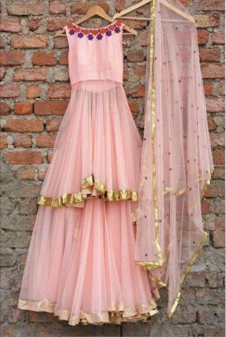 rita's couture karol bagh lehenga shops in karol bagh
