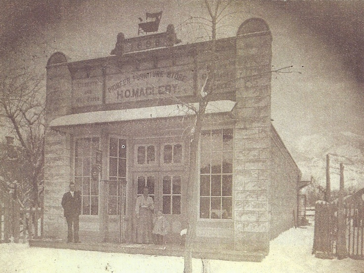 17 Best Images About Magleby Family History On Pinterest