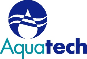 Aquatech is a global leader in water purification systems technology for industrial and infrastructure markets with a focus on desalination, water reuse, wastewater treatment, and zero liquid discharge. Our focus is on providing technology leadership and performance excellence to the global water industry and supporting our clients with cutting edge, sustainable water purification systems and technologies that are solving the world's water scarcity challenges. Recruiting: Engineering Majors