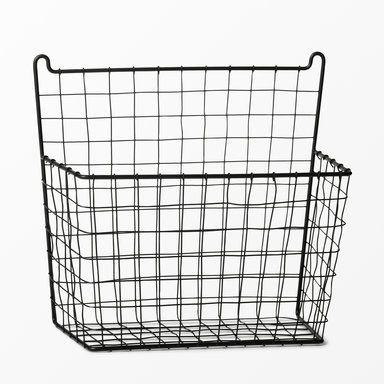 Förvaring - Organisera - Köp online på åhlens.se!