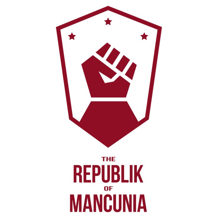 http://therepublikofmancunia.com/guardian-journo-will-regret-starting-battle-with-united-fans/ Republik Of Mancunia: A Manchester United Blog