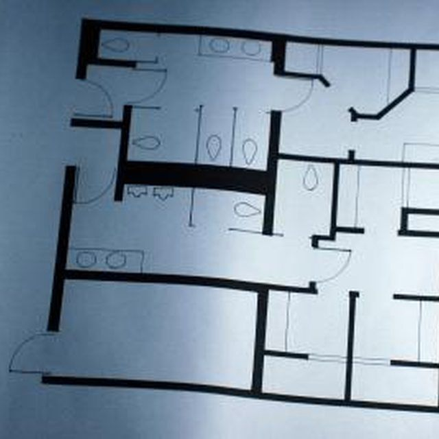 1000 ideas about simple house plans on pinterest house for How to draw a simple house plan