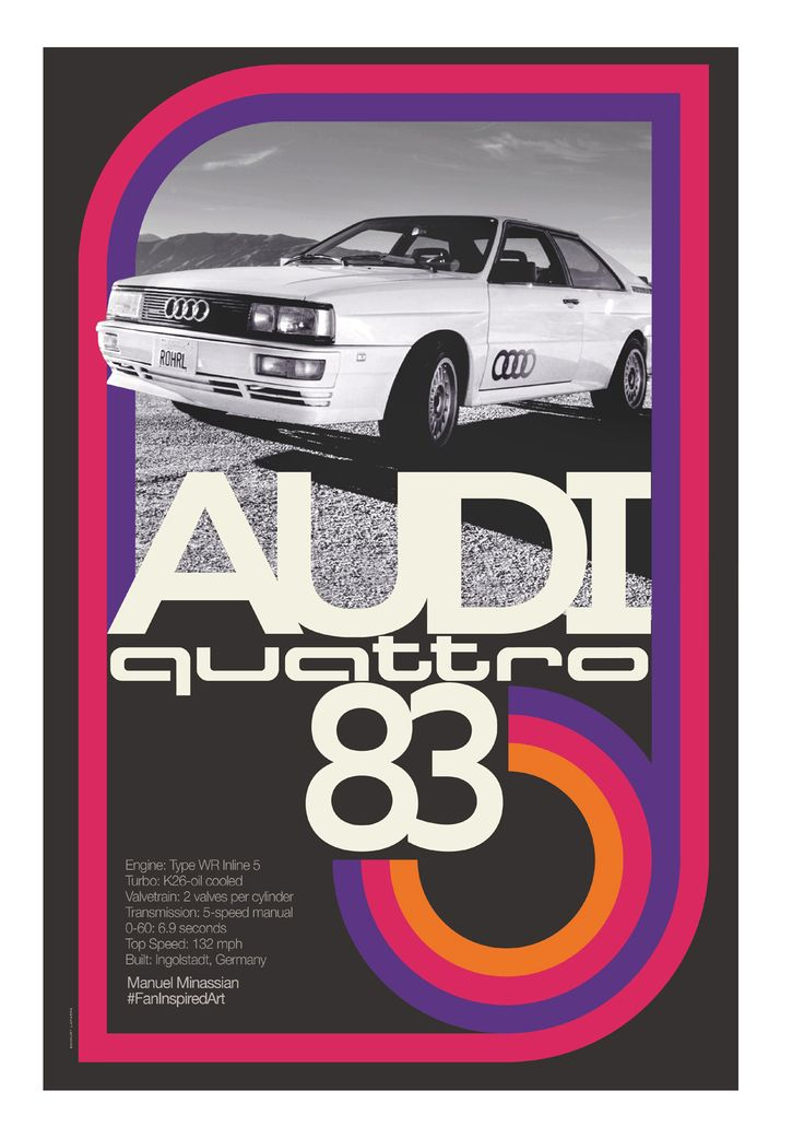 Best Automobile Art Posters Photography Images On Pinterest