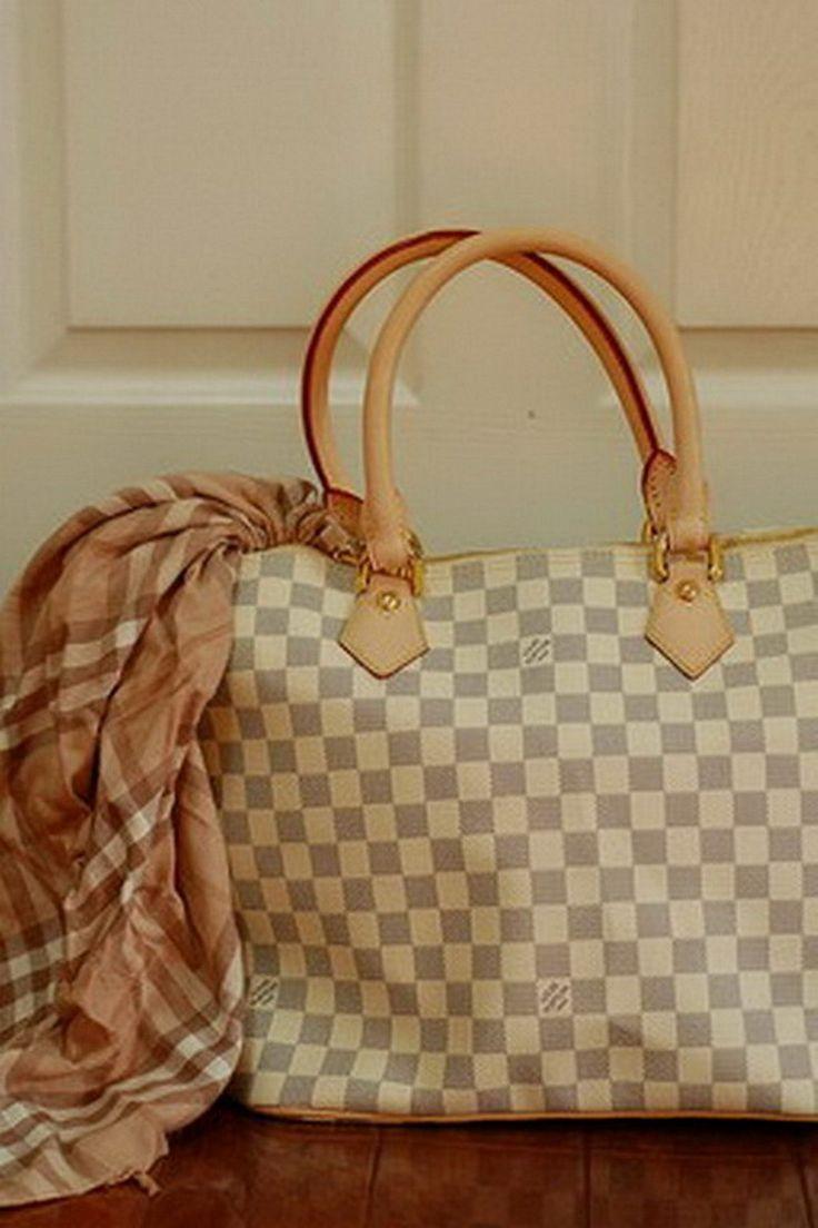 My sister has this handbag,Louis Vuitton Handbags #Louis #Vuitton #Handbags