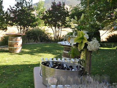 Nelson Family Vineyards Ukiah Weddings Mendocino Wedding Venues 95482 Pinterest F C And Northern California