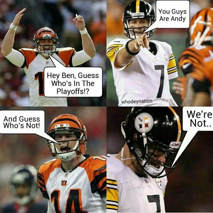 116 Best Images About Who Dey On Pinterest