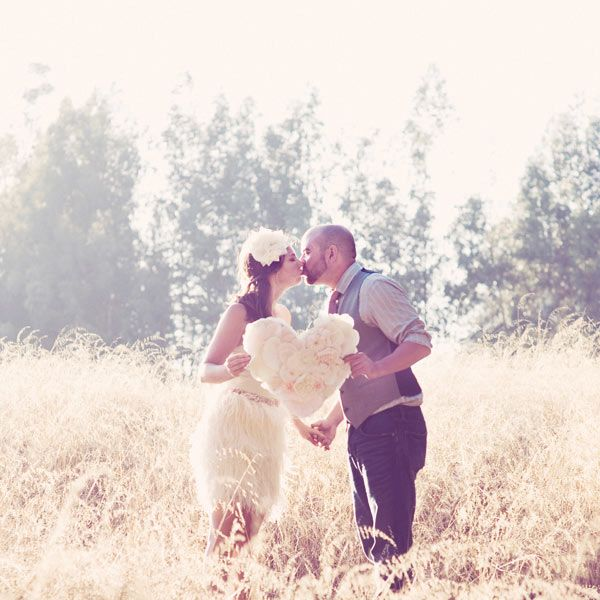 1000+ Images About Engagement And Romantic Couple