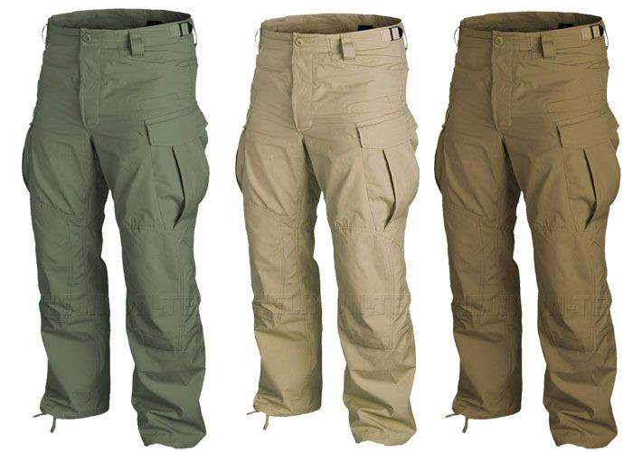 Mens Used Outdoor Clothing