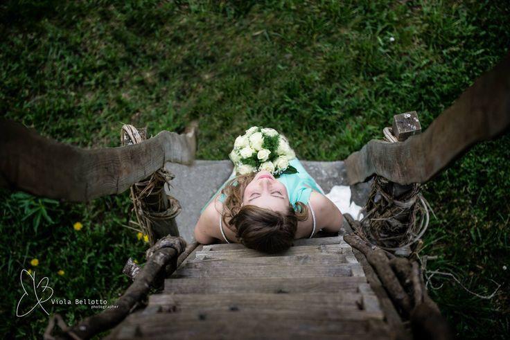 #wedding #bride #weddingphotographer #photographer #love #photographer #matrimonio #abito #sposa #dress #sposi