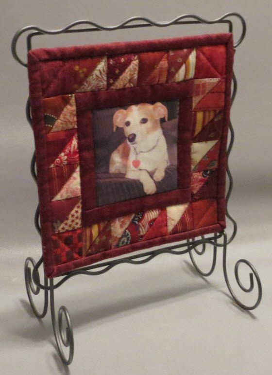 72 Best Images About Display Ideas On Pinterest Quilting