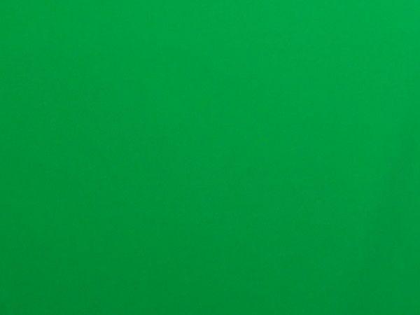 Tissu Crepe PORTO Vert Gazon en vente sur TheSweetMercerie.com  http://www.thesweetmercerie.com/tissu-crepe-porto-vert-gazon,fr,4,TCTPE5331799.cfm