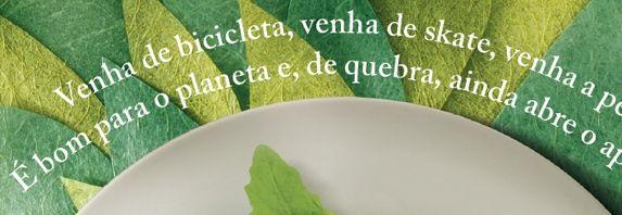 """Neste domingo, 17, a rua Amauri estará verde. Das 12h às 19h, a rua, localizada nos Jardins, entre as avenidas Nove de Julho e Faria Lima,receberá um evento que reúne gastronomia, lazer, entretenimento e cultura. A inciativa tem como objetivo promoverhábitossaudáveis de alimentação por meio da gastronomia, além é claro de trazer um pouco de...<br /><a class=""""more-link"""" href=""""https://catracalivre.com.br/geral/sustentavel/barato/sabado-a-rua-amauri-sera-verde/"""">Continue lendo »</a>"""