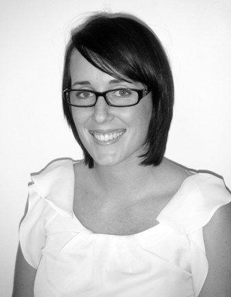 Nicole Meehan- Paraplanning & Compliance