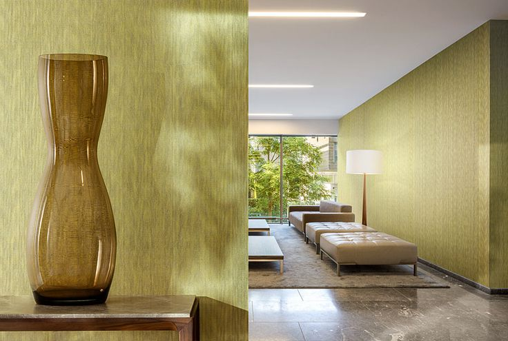 Vescom Wallcovering - design Ogami
