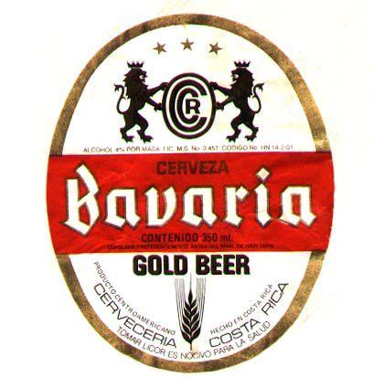 Costa Rica Beer | Costa Rica Beer Review