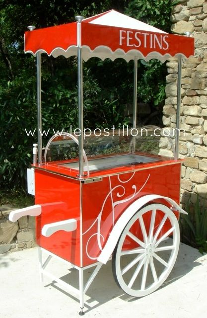Populaire 29 best Albert * ice cream bike * triporteur * bicicletta * Le  JO99