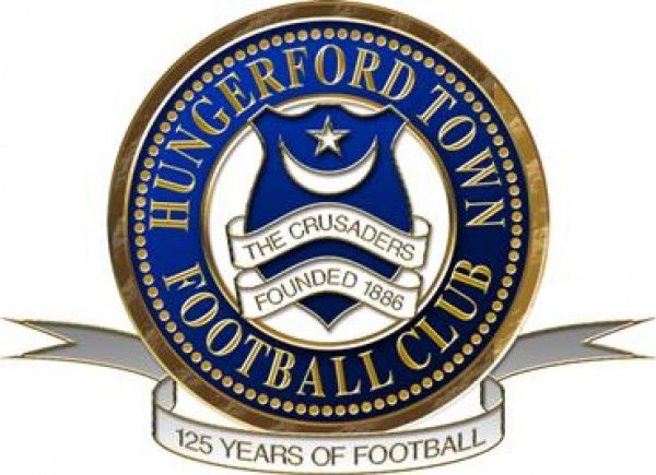 Hungerford Town F.C. logo.png