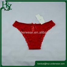 2014 design lace panty sexy girls without any dress Best Seller follow this link http://shopingayo.space