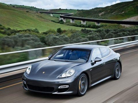 austin auto luxury new dallas san bentley orleans exotic antonio rental houston cars