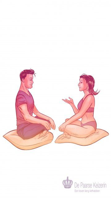 Beste tantra massage