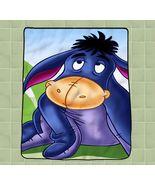 Eeyore Winnie the Pooh new hot custom CUSTOM BL... - $27.00 - $35.00