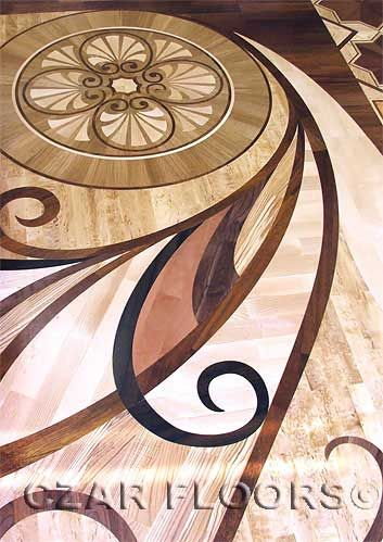 38 Best Wood Inlays Images On Pinterest