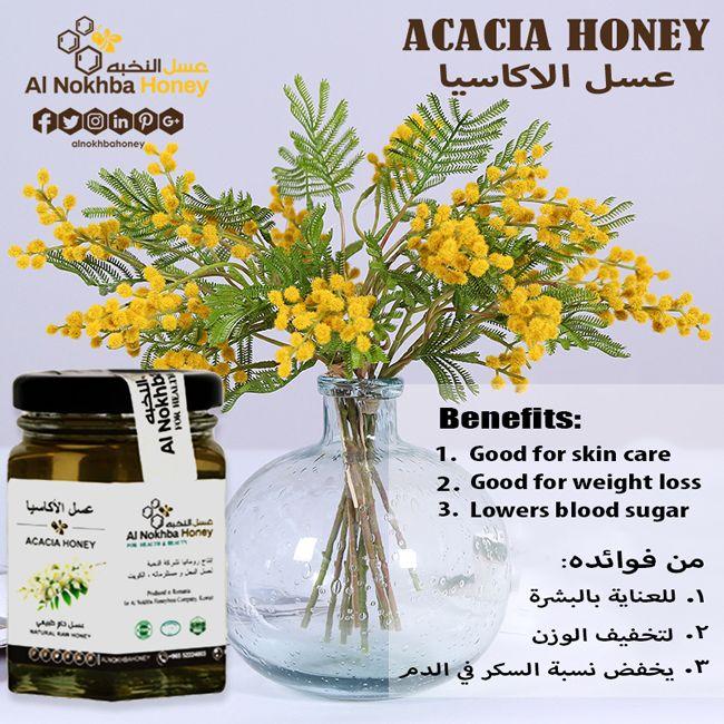 Pin On Benifits Of Honey
