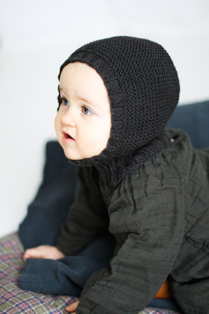 mode et travaux tricot bebe. Black Bedroom Furniture Sets. Home Design Ideas