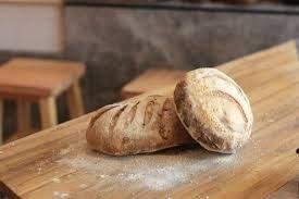 Resultado de imagen para panes artesanales en bogota