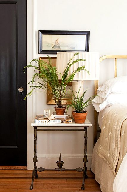 Interior designer decorating secrets your small-space needs